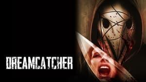 Dreamcatcher háttérkép