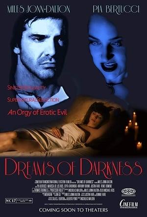 Dreams of Darkness poszter