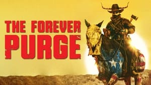The Forever Purge háttérkép