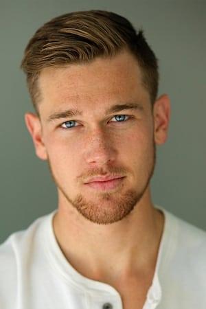 Taylor John Smith
