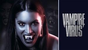 Vampire Virus háttérkép
