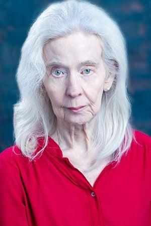 Vivien Bridson