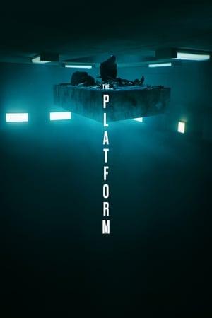A platform poszter