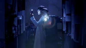 Ghost Lab ฉีกกฎทดลองผี háttérkép