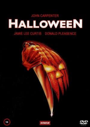 Halloween – A rémület éjszakája