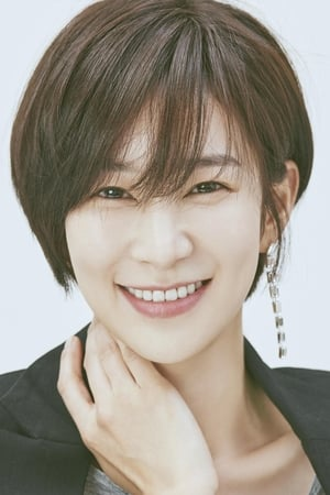 Oh Hye-won