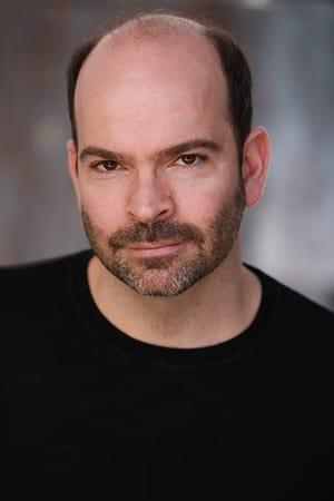 Matt Burke