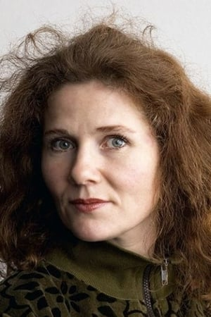 Anna Azcárate