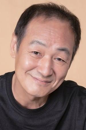 Lee Eol