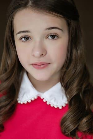 Addison McGarry
