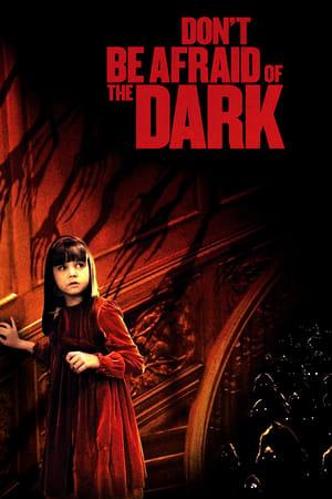 Ne félj a sötéttől