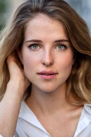 Leonie Brill