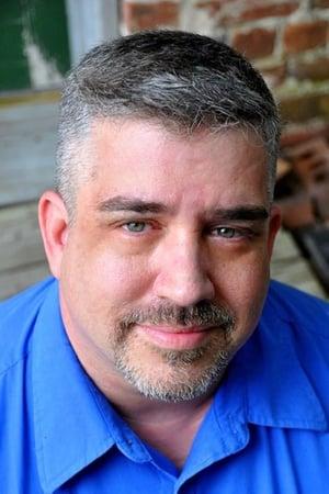 Scott Green