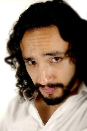 Christian Zagia
