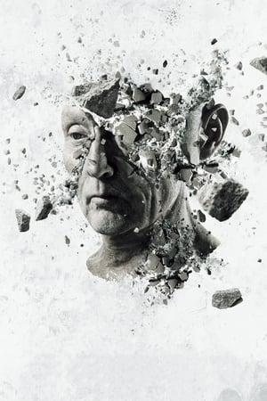 Fűrész VII. - Az utolsó fejezet poszter