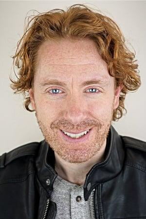 Jason Gregg