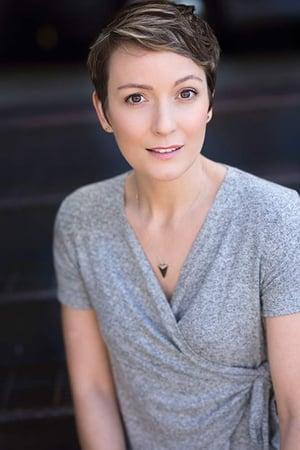 Nathalie Moon