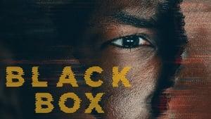 Black Box háttérkép