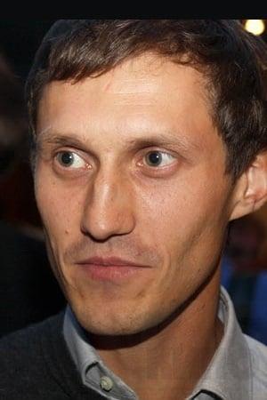Igor Khripunov