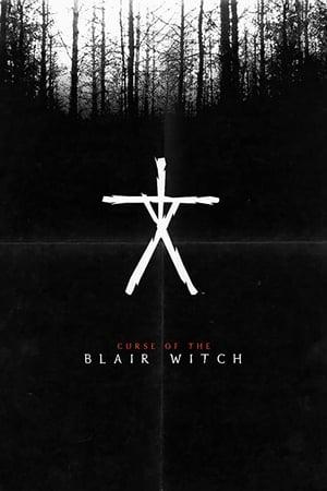 A blair-i boszorkány átka