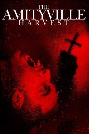 The Amityville Harvest poszter