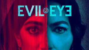 Evil Eye háttérkép