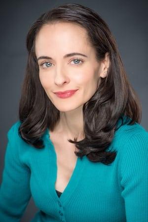 Kristin Keith
