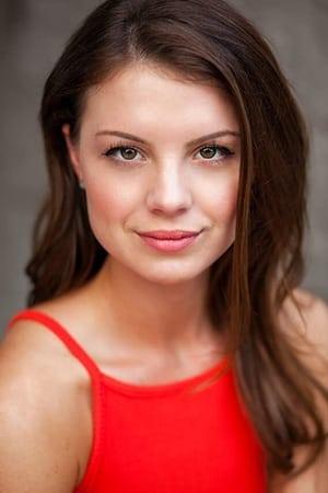 Caroline Cole