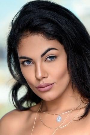 Suraya-Rose Santos