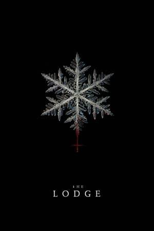 Téli menedék poszter