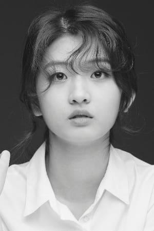 Park Se-hyun