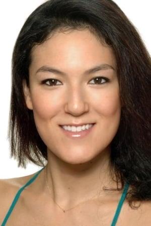 Joanna Numata