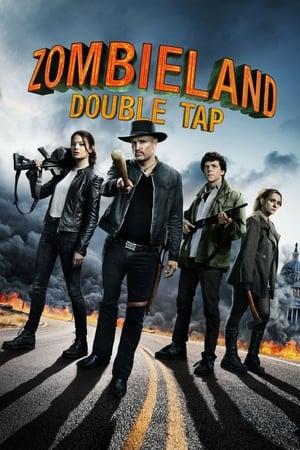 Zombieland: Második lövés