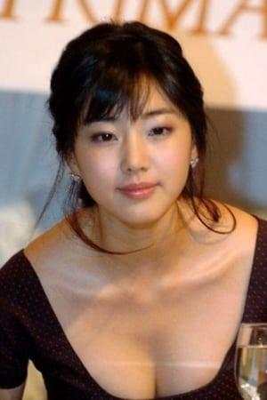 Joo Bo-bi