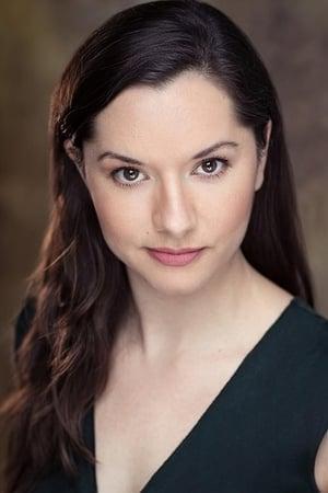 Katherine Drake