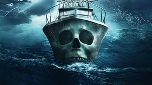 Haunting of the Mary Celeste háttérkép