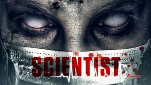 The Scientist háttérkép