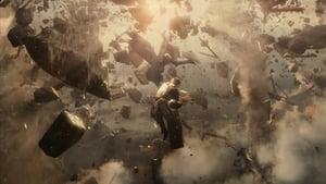 進撃の巨人 ATTACK ON TITAN エンド オブ ザ ワールド háttérkép