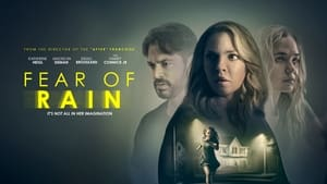 Fear of Rain háttérkép