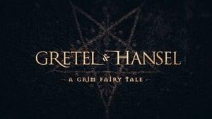 Gretel & Hansel háttérkép