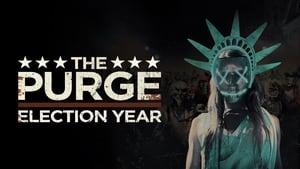 A megtisztulás éjszakája: Választási év háttérkép