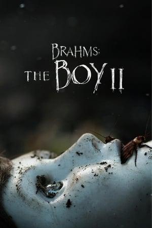 A fiú 2