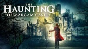 The Haunting of Margam Castle háttérkép