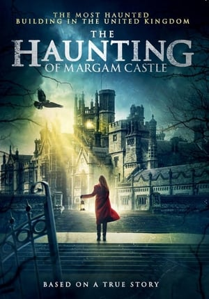 The Haunting of Margam Castle poszter