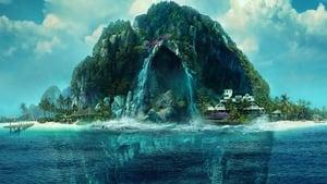 A vágyak szigete háttérkép