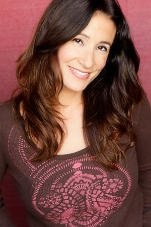 Leila Leigh