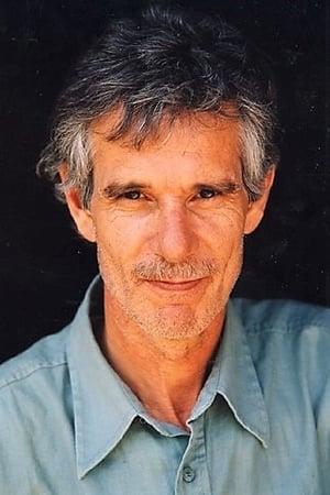 Mario Pardo