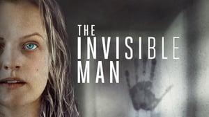 A láthatatlan ember háttérkép