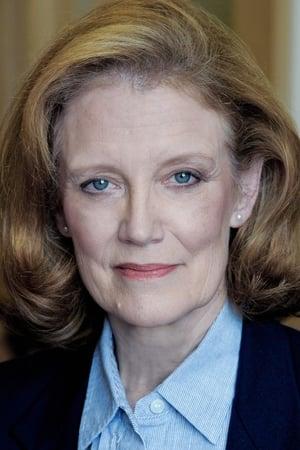 Gail Cronauer