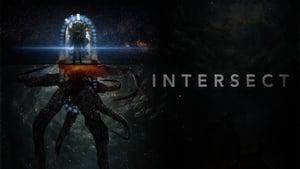 Intersect háttérkép